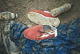 Grundelemente auf der Flucht fotografiert von Florian Bachmeier in Idomeni vom 08.03 - 12.03.2016.