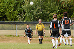 13 CHS Soccer Boys 03 Mascenic