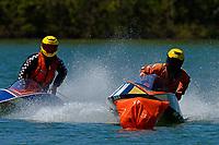199-M, 24-M   (Outboard Runabout Marathon)
