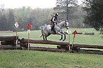 DRHC Pony Trials