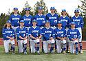 2017-2018 Olympic HS Baseball