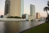 Photographs of Tampa Florida