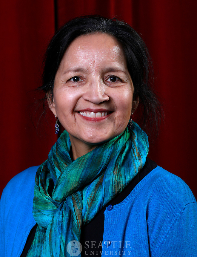 January 2017- Faculty and staff headshot sessions.<br /> <br /> Diane Tomhave Program Coordinator, Indigenous Initiatives for the College of Arts and Sciences- Deans Office