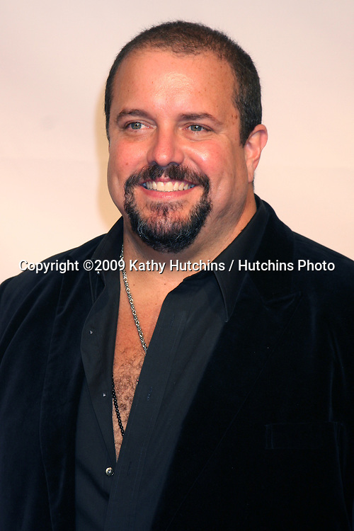 Unidentified arriving at Music Cares Man of the Year Dinner honoring Neil Diamond at the Los Angeles Convention Center  in Los Angeles, CA on .February 6, 2009.©2009 Kathy Hutchins / Hutchins Photo..