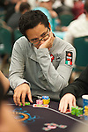 Team Pokerstars Pro Angel Guillen