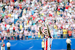 20140731 Antoine Griezmann Atletico de Madrid New Player