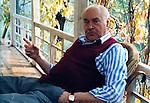 Vladlen Davydov - soviet and russian film and theater actor. | Владлен Семёнович Давыдов - cоветский и российский актёр театра и кино.
