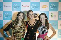 CAMPINAS, SP, 29.10.2014 - GIOVANNA EWBANK - FASHION E HEALTH 2014 - A atriz Giovanna Ewbank durante o Fashion e Health 2014 em Campinas na noite de ontem quarta-feira, 29. (Foto: Eduardo Carmim / Brazil Photo Press).