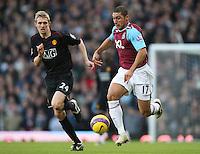 071229 West Ham Utd v Manchester Utd