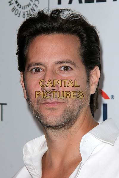 HOLLYWOOD, CA - March 16: Henry Ian Cusick at the &quot;Lost&quot; 10 Year Anniversary at the 31st PALEYFEST, Dolby Theater, Hollywood,  March 16, 2014. <br /> CAP/MPI/JO<br /> &copy;Janice Ogata/MediaPunch/Capital Pictures