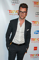 Brad Goreskir at TREVOR LIVE! An irreverent evening of music and comedy to benefit The Trevor Project, honoring Susan Sarandon and MTV in  New York City. June 25, 2012 © Diego Corredor/MediaPunch Inc. *NORTEPHOTO* **SOLO*VENTA*EN*MEXICO** **CREDITO*OBLIGATORIO** **No*Venta*A*Terceros** **No*Sale*So*third** *** No*Se*Permite Hacer Archivo** **No*Sale*So*third** *Para*más*información:*email*NortePhoto@gmail.com*web*NortePhoto.com*