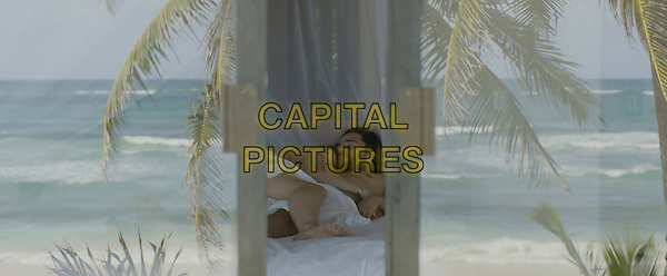 James White (2015) <br /> Makenzie Leigh, Christopher Abbott<br /> *Filmstill - Editorial Use Only*<br /> CAP/FB<br /> Image supplied by Capital Pictures