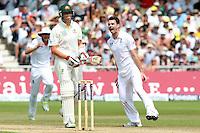 England v Australia 14-Jul-2013