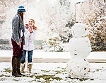 _YU17632<br /> <br /> 1611-42 GCS Snow and Students<br /> <br /> November 28, 2016<br /> <br /> Photography by: Nathaniel Ray Edwards/BYU Photo<br /> <br /> © BYU PHOTO 2016<br /> All Rights Reserved<br /> photo@byu.edu  (801)422-7322<br /> <br /> 7632