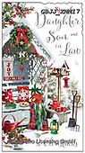Jonny, CHRISTMAS SYMBOLS, WEIHNACHTEN SYMBOLE, NAVIDAD SÍMBOLOS, paintings+++++,GBJJXMM17,#xx#