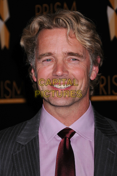 JOHN SCHNEIDER .12th Annual PRISM Awards at the Beverly Hills Hotel, Beverly Hills, California, USA..April 24th, 2008.headshot portrait .CAP/ADM/BP.©Byron Purvis/AdMedia/Capital Pictures.