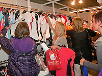 8-2-10, Rotterdam, Tennis, ABNAMROWTT, ladysday