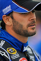 Jimmie Johnson (#48)