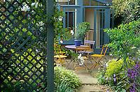 Stratford Grove - London