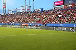 05/19/2019 FCD v LAFC