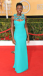 20th Annual SAG Awards Arrivals