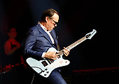 Apr 20, 2017: JOE BONAMASSA - Royal Albert Hall London