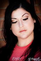 AJ ALEXANDER Photography 5-17-2015 <br /> Model Devon Nichole<br /> MUA: MAKE BY Nalda www.makeupbynalda.com<br /> Photo by AJ ALEXANDER (c)<br /> Author/Owner AJ Alexander