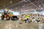 California Waste Recovery Systems_ MRF