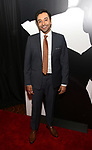 Bhavesh Patel attends Broadway Opening Night After Party for 'Present Laughter' at Gotham Hall on April 5, 2017 in New York City.
