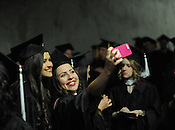 UA graduation 5/14/2016