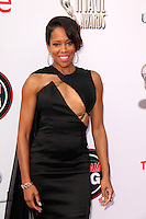 Regina King<br />