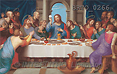 Alfredo, EASTER RELIGIOUS, paintings(BRTO0266,#ER#)