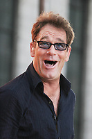 HUEY LEWIS 2006<br /> FILE PHOTO<br /> Photo to By John Barrett-PHOTOlink