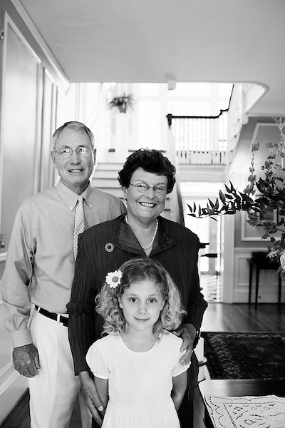 June 20, 2009. Raleigh, NC..The wedding of Diana Hyland and David Huggin.