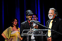 Big Easy Theater Awards 2013