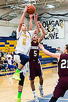 16 ConVal Boys Basketball v 04 Timberlane