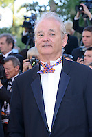 "Bill Murray attending the ""Moonrise Kingdom"" Premiere during the 65th annual International Cannes Film Festival in , , 16th May 2012...Credit: Timm/face to face /MediaPunch Inc. ***FOR USA ONLY***"