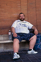 Obesita?.Obesity...
