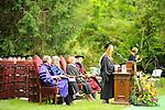 Lisa Kudrow<br /> Commencement Speaker<br /> Vassar College<br /> May 23, 2010