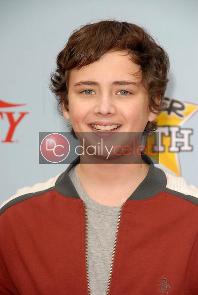 "Ryan Malgarini<br /> at Variety's 3rd Annual ""Power of Youth,"" Paramount Studios, Hollywood, CA. 12-05-09<br /> David Edwards/DailyCeleb.com 818-249-4998"