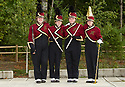 2011-2012 KHS Band