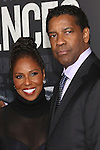 'Fences' - New York City Screening