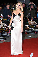 Sienna Miller<br /> at the &quot;Live by Night&quot; premiere at BFI South Bank, London.<br /> <br /> <br /> &copy;Ash Knotek  D3217  11/01/2017