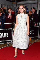 www.acepixs.com<br /> <br /> June 6 2017, London<br /> <br /> Tanya Burr arriving at the Glamour Women of The Year Awards 2017 at Berkeley Square Gardens on June 6, 2017 in London, England. <br /> <br /> By Line: Famous/ACE Pictures<br /> <br /> <br /> ACE Pictures Inc<br /> Tel: 6467670430<br /> Email: info@acepixs.com<br /> www.acepixs.com