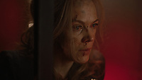 Ane Dahl Torp<br /> The Quake (2018) <br /> Skjelvet (2018)<br /> *Filmstill - Editorial Use Only*<br /> CAP/RFS<br /> Image supplied by Capital Pictures