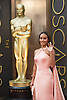 Jada Pinkett Smith<br /> 86TH OSCARS<br /> The Annual Academy Awards at the Dolby Theatre, Hollywood, Los Angeles<br /> Mandatory Photo Credit: &copy;Dias/Newspix International<br /> <br /> **ALL FEES PAYABLE TO: &quot;NEWSPIX INTERNATIONAL&quot;**<br /> <br /> PHOTO CREDIT MANDATORY!!: NEWSPIX INTERNATIONAL(Failure to credit will incur a surcharge of 100% of reproduction fees)<br /> <br /> IMMEDIATE CONFIRMATION OF USAGE REQUIRED:<br /> Newspix International, 31 Chinnery Hill, Bishop's Stortford, ENGLAND CM23 3PS<br /> Tel:+441279 324672  ; Fax: +441279656877<br /> Mobile:  0777568 1153<br /> e-mail: info@newspixinternational.co.uk