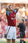 2001-08-27 Burnley v Man City