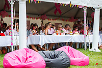 during Class 32 -Sponsors Charity Challenge - Invitation Only. 2019 Continental Cars Audi Waitemata World Cup Festival at Woodhill Sands. Helensville. Copyright Photo: Libby Law Photography