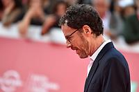 Ethan Coen <br /> Roma 17/10/2019 Auditorium Parco della Musica <br /> Roma Cinema Fest <br /> Festa del Cinema di Roma 2019 <br /> Photo Andrea Staccioli / Insidefoto