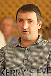 Cathal Foley